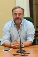 DIFESA DEL SUOLO E SALVAGUARDIA DELLE COSTE RAPPORTO BIENNALE ATTIVITÀ ASSESSORATO – 2011/2013
