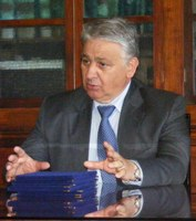 Assessore Gaetano Rao sugli imminenti lavori del Comitato di Sorveglianza del PSR (Programma Sviluppo Rurale) della Calabria