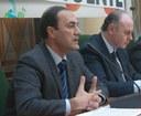 Assessore Giannetta su Elezioni in Giunta Nazionale Coldiretti del calabrese Pietro Molinaro