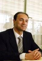 Assessore Provinciale Attività Produttive su elezione nuovi vertici confindustria Reggio