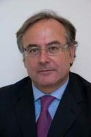 Comunicato stampa del Vice Presidente Giovanni Verduci