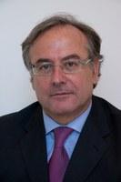 Comunicato stampa Vicepresidente Giovanni Verduci su provvedimento del Governo su debiti P.A.