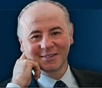 Conferenza Stampa Presidente Giuseppe Raffa - mercoledì 25 luglio ore 10.30