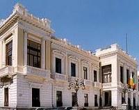 Gioia Tauro: l'amministrazione Raffa mantiene gli impegni