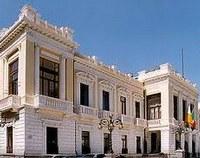 Giorno 8 novembre Raffa ed Eroi volano a Roma al Direttivo Nazionale UPI