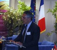 Il Consigliere Provinciale Demetrio Cara (Presidente I Commissione) sul prossimo Bilancio di Previsione