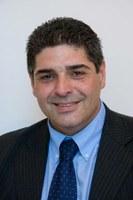 Il Presidente del Consiglio Antonio Eroi: lunedi prima riunione operativa sul taglio dei voli Alitalia