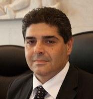 Il Presidente del Consiglio Antonio Eroi sulla nomina del Guardasigilli Palma