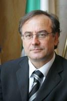 Interventi contro il dissesto idrogeologico a Oppido Mamertina