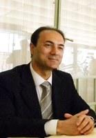 L'Assessore alle Attività Produttive Domenico Giannetta in Veneto per visitare il centro riciclo di Vedelago