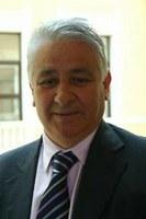 L'Assessore Provinciale Gaetano Rao sulle previsioni del Programma Triennale dei Lavori Pubblici 2012-2014
