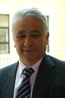 L'assessore Rao sul commissariamento degli ATC