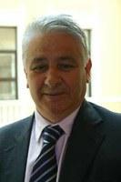 L'Assessore Rao sul neo Presidente di Confagricoltura Calabria Statti