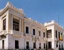 L'Ente promuove i tirocini formativi per quindici giovani laureati dell'Università Mediterranea