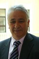 """Nota dell'Assessore Provinciale alla viabilità Gaetano Rao:""""al primo posto la sicurezza delle nostre strade"""""""