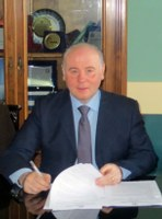 28 nuovi comuni del reggino inseriti nel decreto per i danni della siccità dell'estate 2012