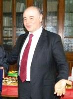 Acquereggine, il Presidente Raffa unica interfaccia dei lavoratori in lotta