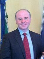 Approvato dalla Provincia il progetto esecutivo dell'ultimo tratto della Gallico - Gambarie, la soddisfazione del presidente Raffa