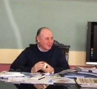 Aree metropolitane, il Presidente Raffa alla riunione di Firenze