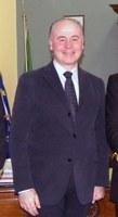 """""""Cardiochirurgia di Reggio, è inopportuno affidarla alla gestione privata"""", il presidente Raffa perplesso sulla strategia della Regione Calabria"""