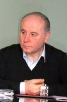Definizione   degli interventi  di messa in sicurezza delle fiumare, il presidente Giuseppe Raffa replica al suo predecessore Giuseppe Morabilto