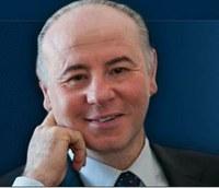 Dichiarazione del Presidente della Provincia dott. Giuseppe Raffa.