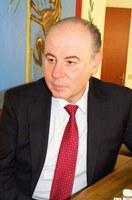 Dura presa di posizione del presidente Giuseppe Raffa sulla penalizzazione dell'aeroporto dello Stretto