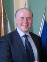 Il consigliere Arruzzolo nominato assessore provinciale