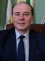 Il Presidente della Provincia Giuseppe Raffa è diventato papà