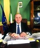 IL PRESIDENTE DELLA PROVINCIA GUSEPPE RAFFA INTERVIENE SULL'ALLARME DEI VESCOVI CALABRESI