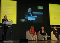 """Il presidente Giuseppe Raffa esalta """"la  grande capacità  d'innovazione delle nostre piccole aziende"""""""