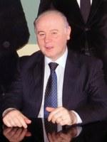 """Il presidente Raffa assicura: """"La Varia di Palmi non scomparirà"""""""