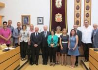 La politica culturale sull'asse Portogallo - Spagna: iniziative a Cuba  e Valencia