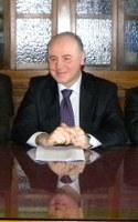 La proposta del Presidente  Giuseppe Raffa per gli ambiti territoriali ottimali