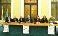 """La Provincia sostiene l'iniziativa """"Kiwanis on day"""", l'impegno del Presidente Raffa"""