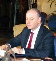 L'impegno della Provincia in favore delle fasce deboli, deliberati 150 mila euro per sordomuti e ipovedenti