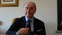 """""""Nessuno tocchi l'aeroporto, nemmeno il Governo Monti"""", Giuseppe Raffa difende lo scalo  e la libertà di volare dei reggini"""