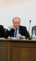 """Porto Gioia Tauro, """"no alla nave siriana con le bombe chimiche"""": Giuseppe Raffa è categorico"""