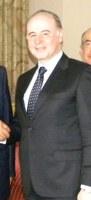 """Presidente Ciucci, """"bene il sopralluogo ai cantieri della Salerno -Reggio, ma..."""". Lettera aperta del Presidente Giuseppe Raffa al Presidente dell'Anas"""