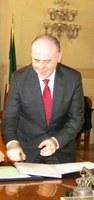 """Raffa, """"dubbi di legittimita' costituzionale sul metodo  Monti  per l'abolizione delle Province"""""""