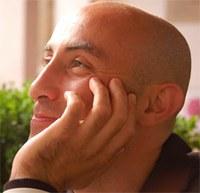Raffa su liberazione di Francesco Azzarà