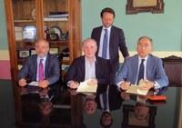 Sessantamila euro della Provincia al Comune di Reggio per il ripascimento delle spiagge