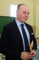 Svincolo A3 di Bagnara: il Presidente a Roma, riunione presso il Consiglio Superiore dei Lavori Pubblici